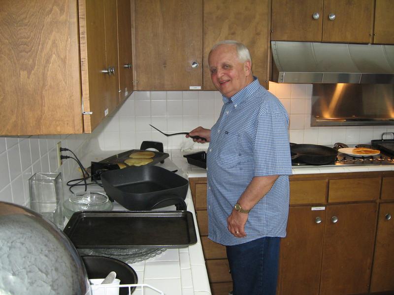 Shrove Tuesday 2011 003.jpg