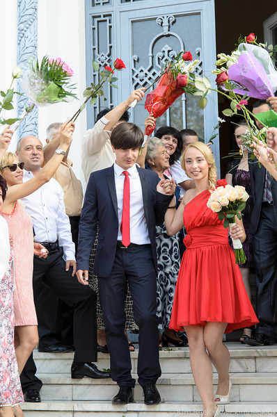 Civil ceremony Pitesti #-15.jpg
