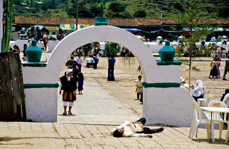 Mexico-86.jpg