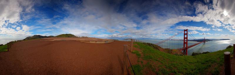 Golden Gate panorama 1.jpg