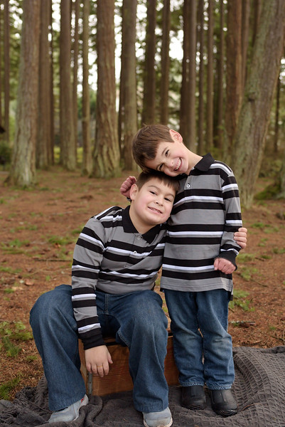 Bremerton-Family-Photographer-Following-Seas-Photography-7845 copy.jpg