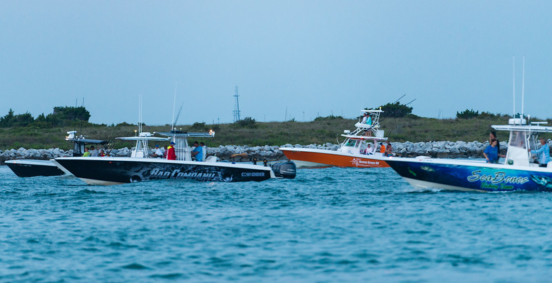 ACGFA Boats-0017.jpg