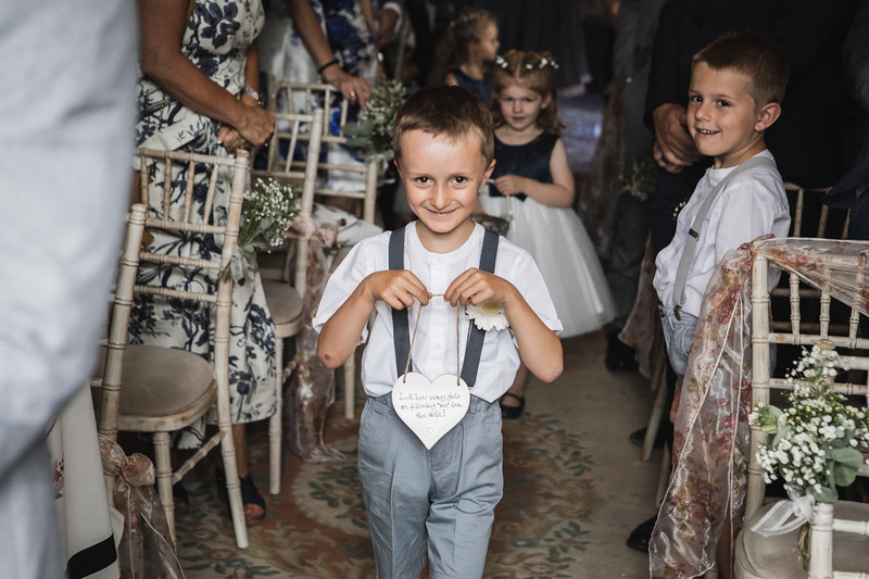 Nick & Natalie's Wedding-205.jpg