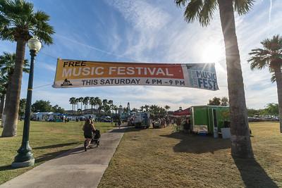 2019_Goodyear_Lakeside_Music_Festival-0065_Ch5