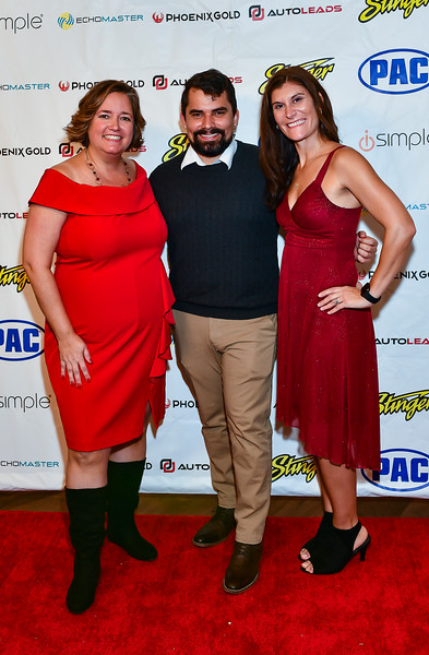 AAMP HOLIDAY PARTY 2019230.jpg