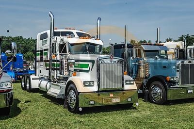 1517 Maple Grove Diesel Nationals