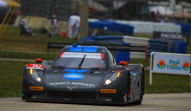6104-Seb16-Race-#10WTR.jpg