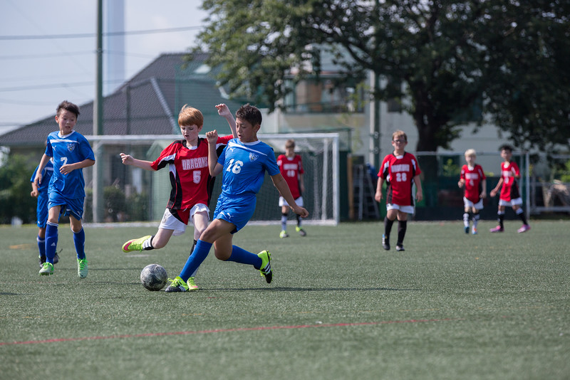 MS Boys Soccer vs Nishimachi 12 Sept-27.jpg