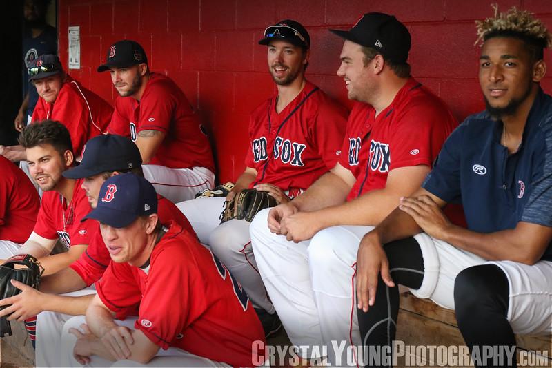 Red Sox 2019-4248.jpg