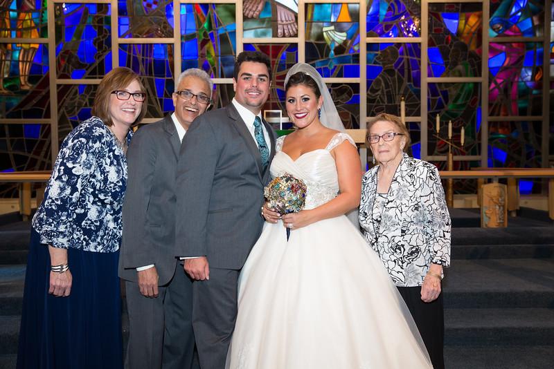 Le Cape Weddings - Jordan and Christopher_A-308.jpg