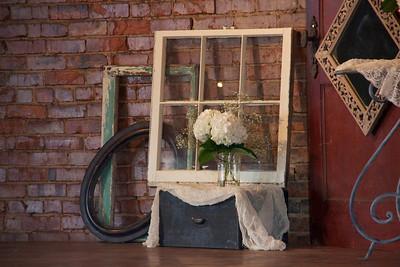 2012 Robert & Tamara Wedding all the photos....