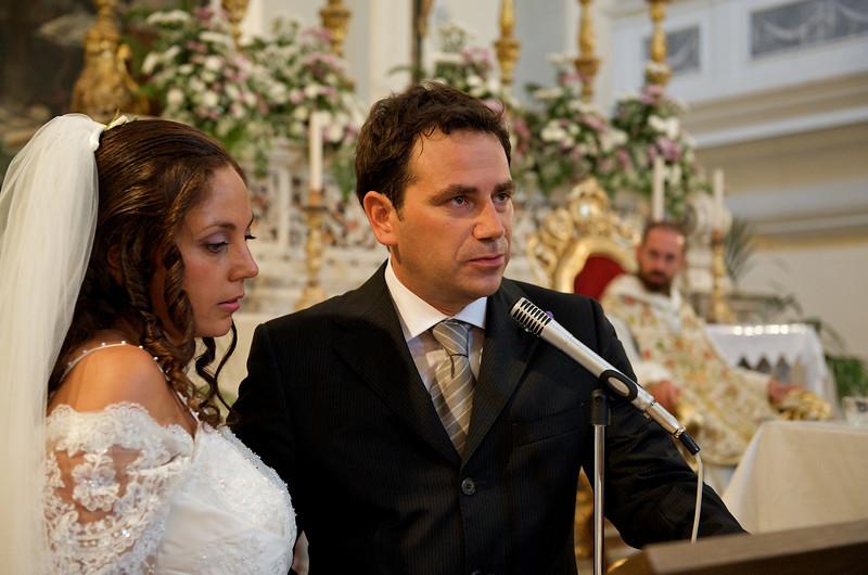 wedding-marianna-2009-0626.jpg
