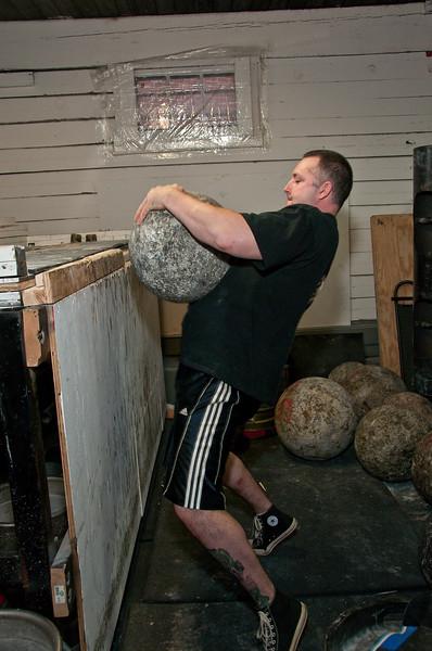 TPS Training Day 1-2010_ERF4686.jpg