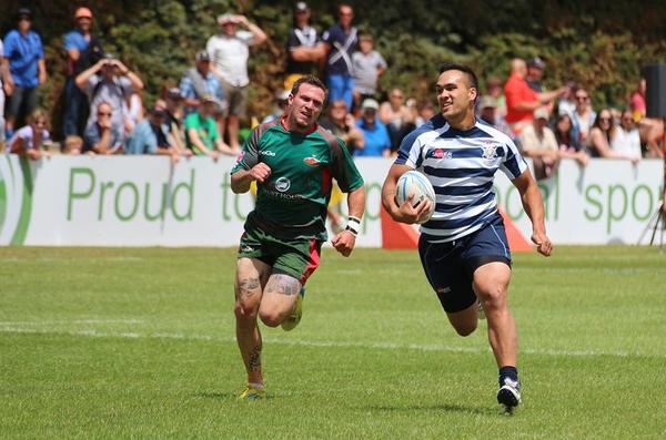 2014 Super Rugby