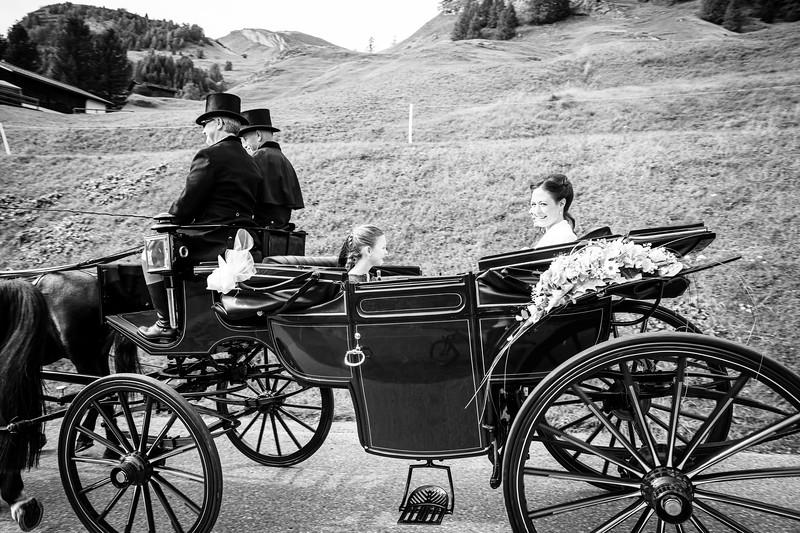 Hochzeit-Martina-und-Saemy-8468.jpg