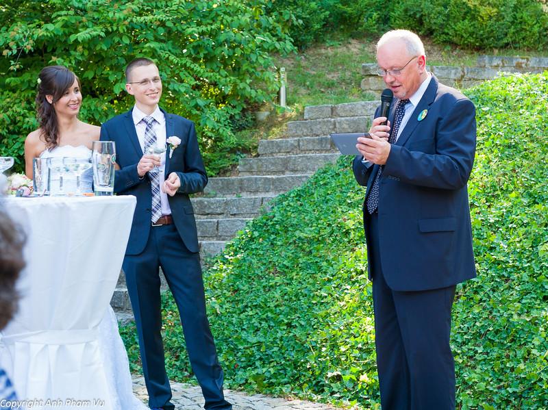 Michal Zaneta Wedding Brno July 2014 037.jpg