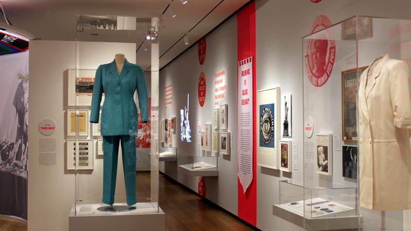 Museum CityofNYC  (80).JPG