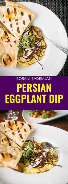 persian eggplant dip pin.jpg