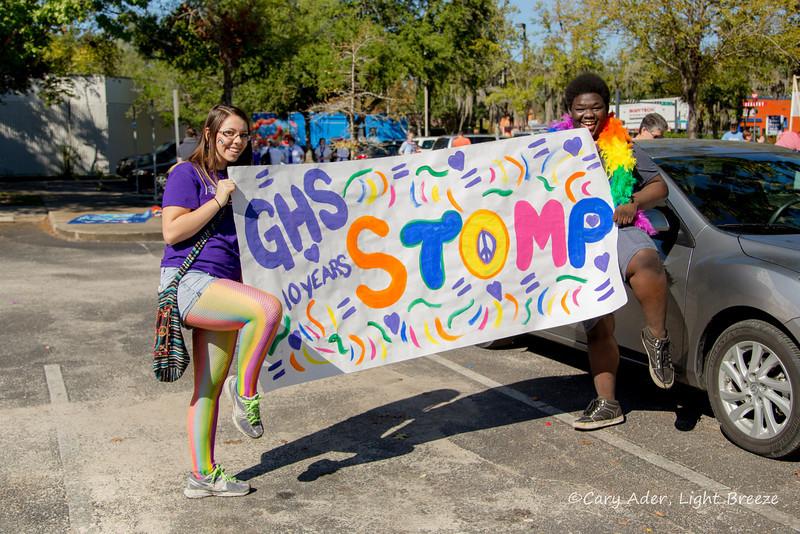 2013LGBT_Pride (5).jpg