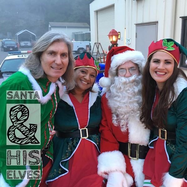 George, Tina, Santa & Katherine Lynch.jpg