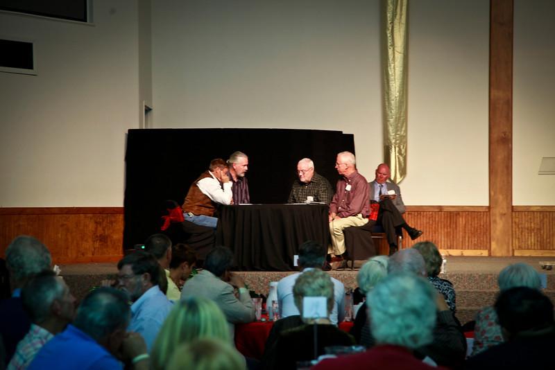 PPSC Banquet 2012 (49).jpg