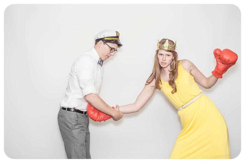 Anna+Caleb-Wedding-Photobooth-54.jpg