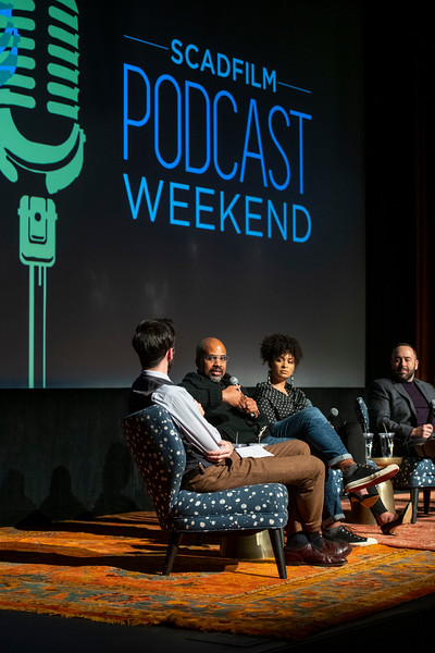 ATL_2020Winter_PodcastWeekend_Panel_FindingAVoice_JC_35.jpg