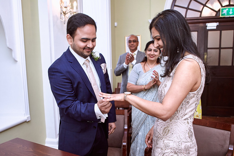 Marriage ceremony London 06 July 2019-  IMG_0565.jpg