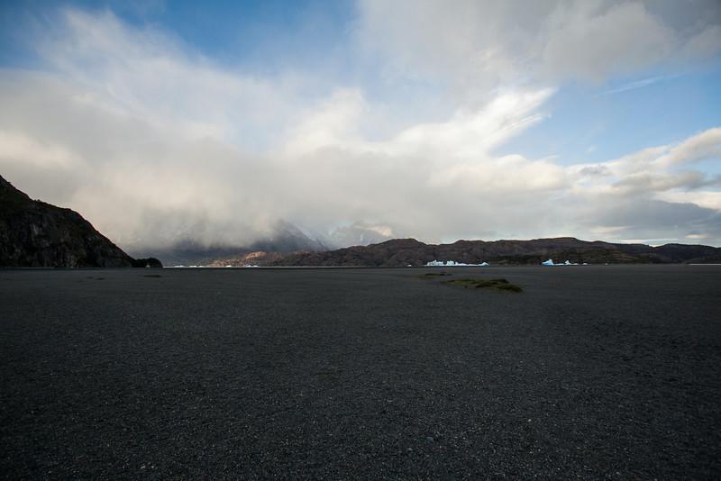 patagonia-1143.jpg
