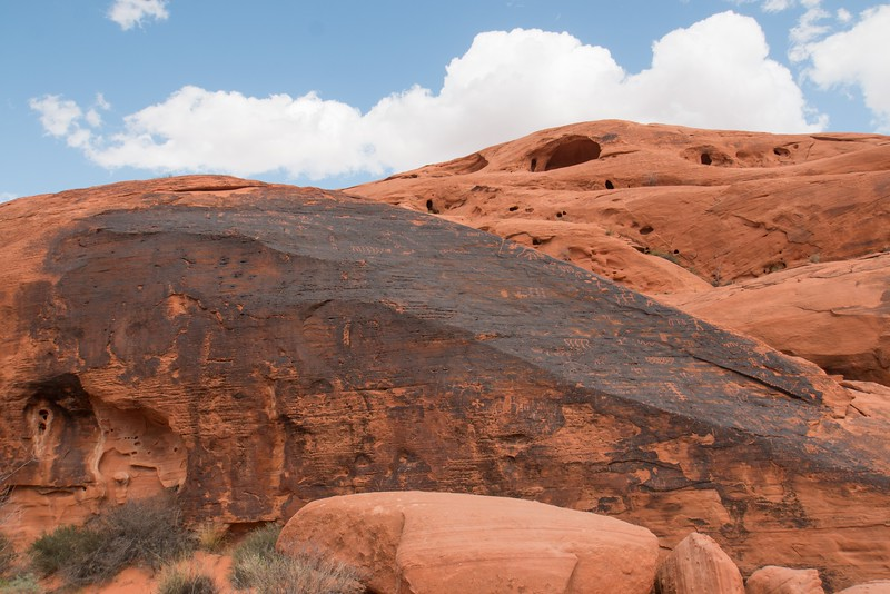 valley of fire (1 of 1)-36.jpg