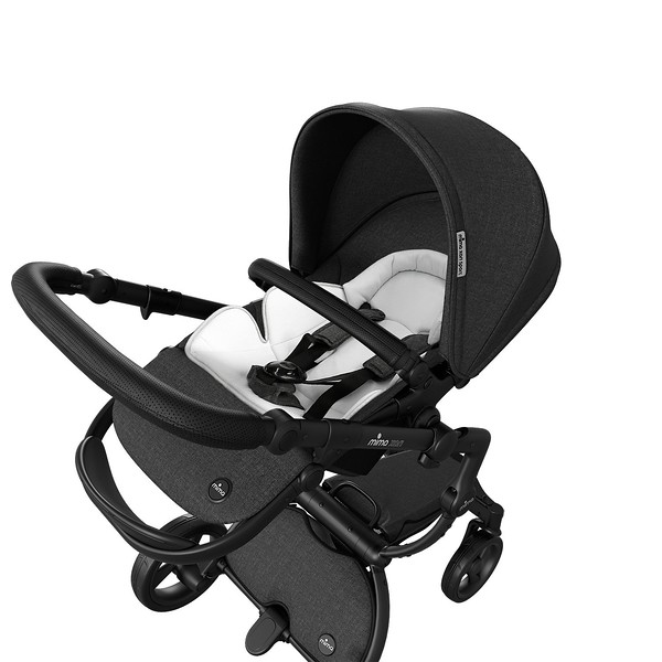 Mima_Xari_Product_Shot_Sport_Infant_Cushion_Seat.jpg