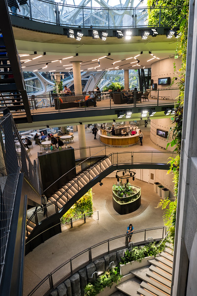 Pratt_Amazon Spheres_015.jpg