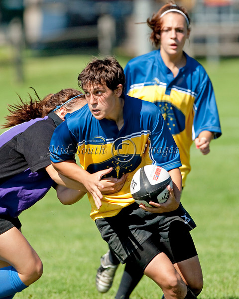 Rugby 6-20-09