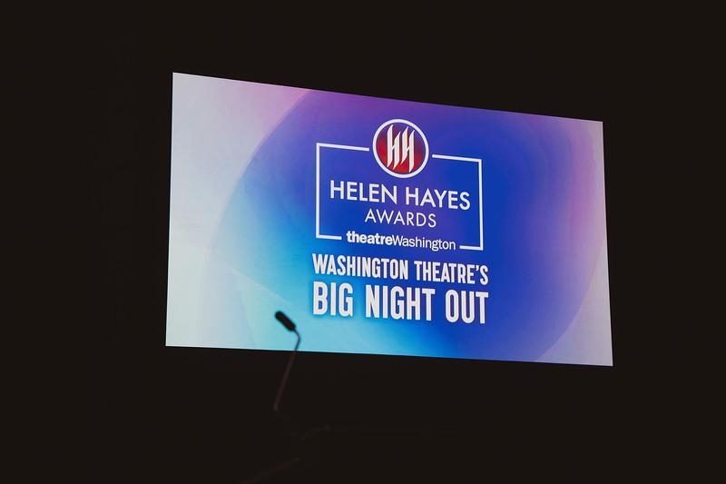 Helen_Hayes_Awards_2019_leanila_photos_DC_event_photographer(275of527).jpg