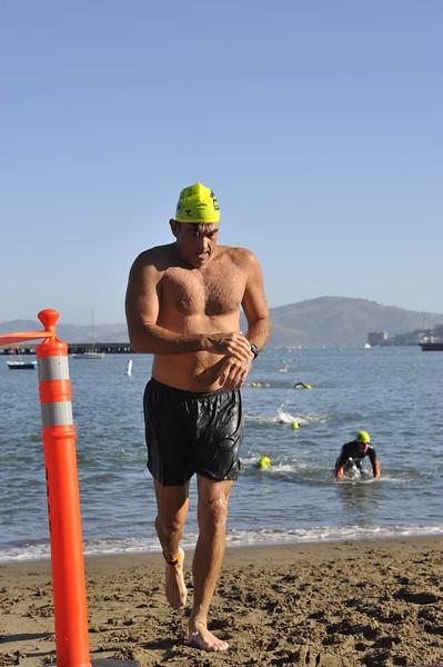 Centurion Swim 2008 Beach Shots 277.jpg
