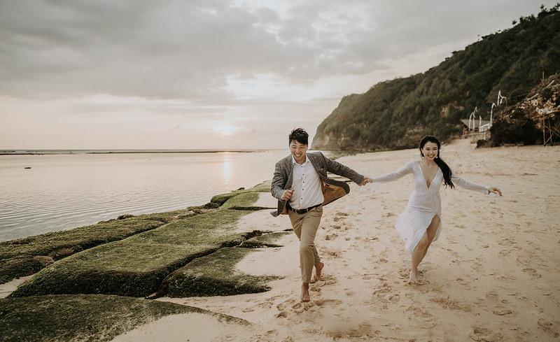 MJ&Alex Bali elopement wedding -32564.jpg