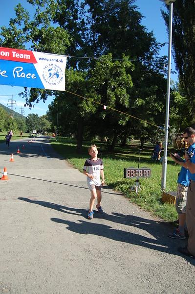 2 mile Kosice 8 kolo 01.08.2015 - 082.JPG