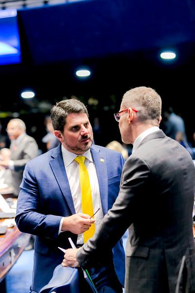 14082019_Plenário_Senador Marcos do Val_Foto Felipe Menezes_06.jpg