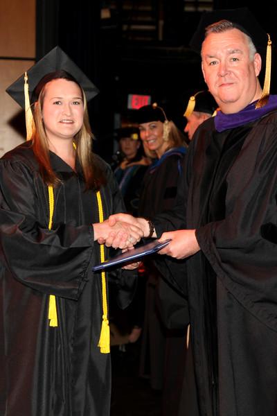 Diploma MCHP 2018 (104).jpg