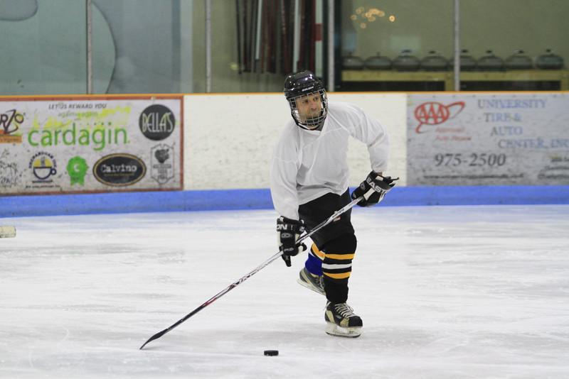 Memorial Hockey Game-17.jpg