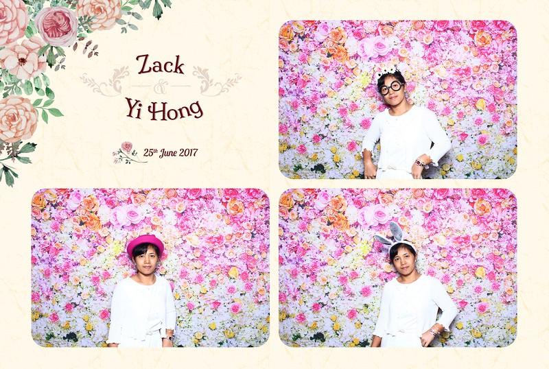 VividSnaps-Zack-YiHong-0042.jpg