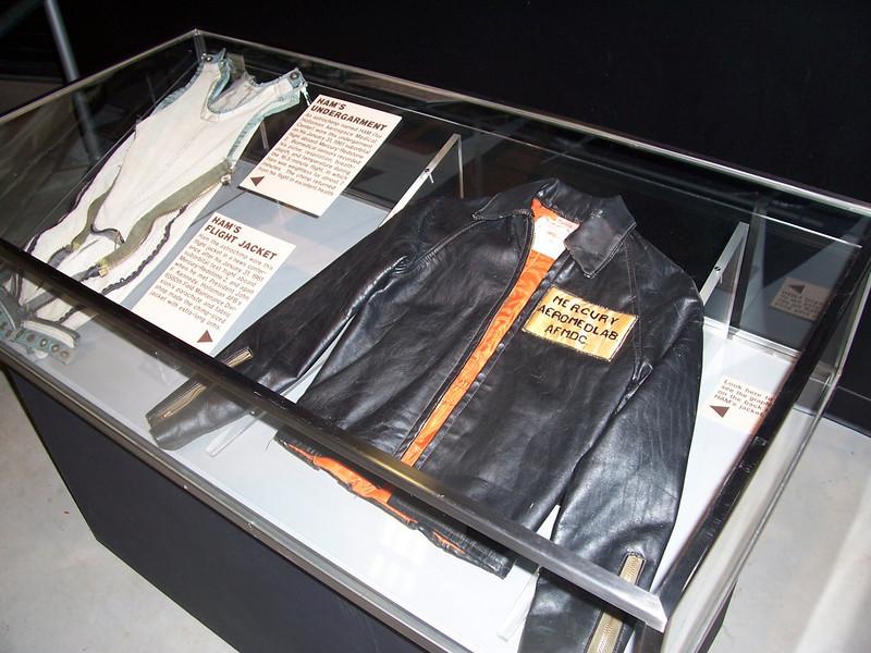 Astrochimp Jacket.jpg