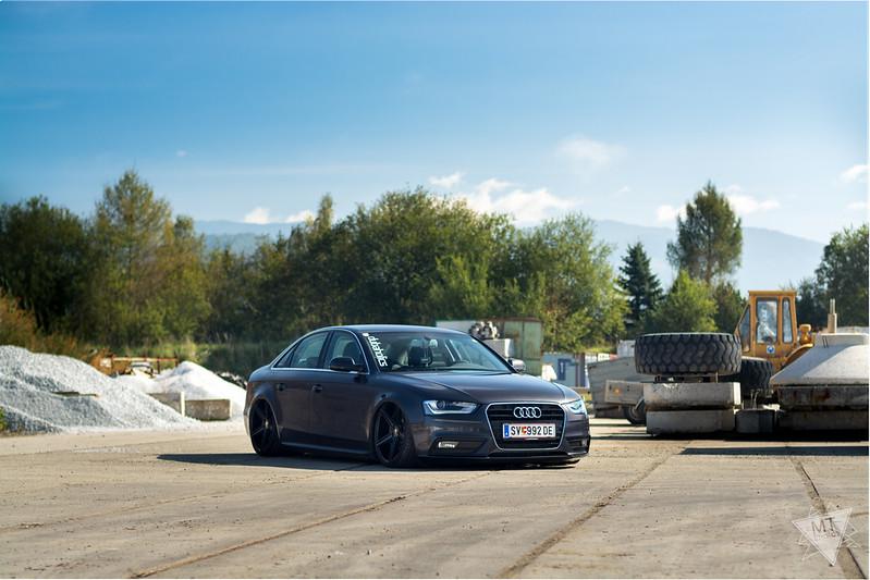 Audi_Kärnten01.jpg