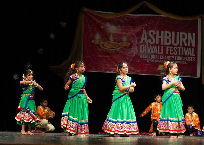 ashburn_diwali_2015 (133).jpg