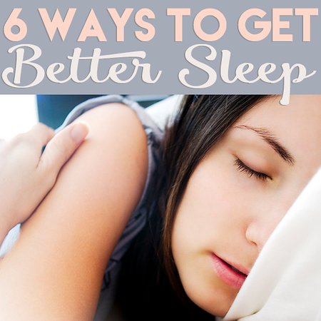 6 ways to better sleep.png