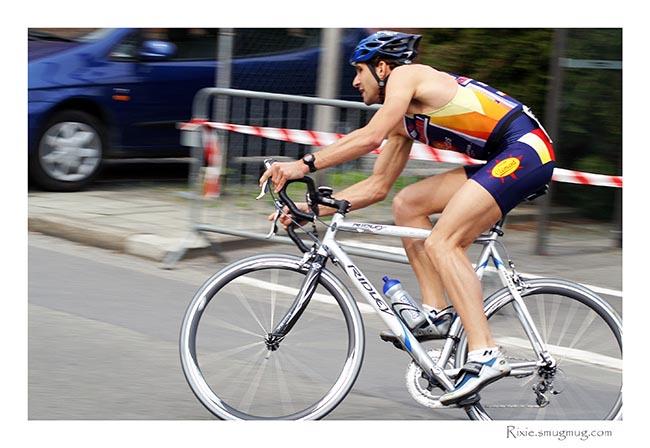 TTL-Triathlon-238.jpg