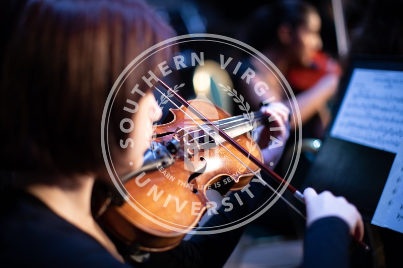 MUSC-Orchestra-14.jpg