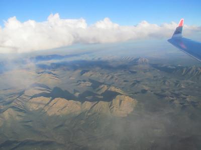 05 - Namibia (1)