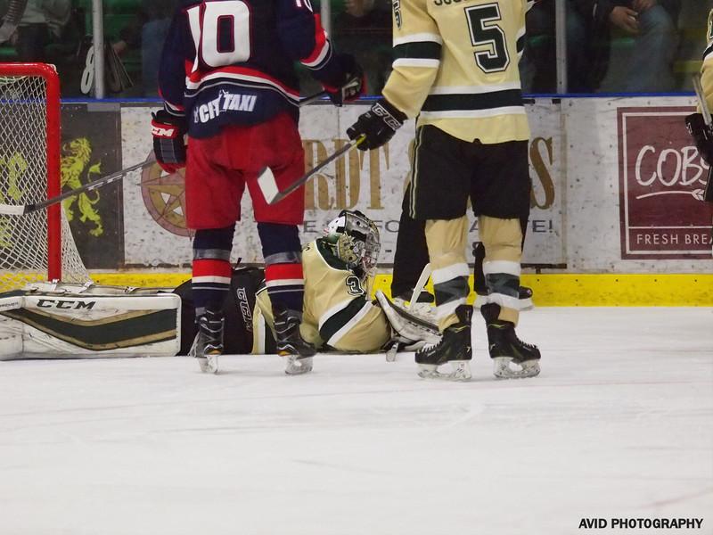 Okotoks Oilers vs. Brooks Bandits AJHL (171).jpg