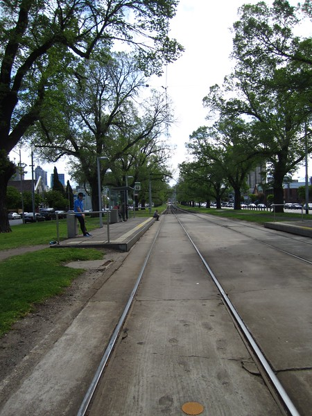 Melbourne - Around the City-143.JPG